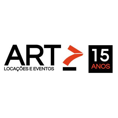art 7 logo