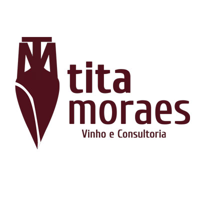 logotipo_tita_cor