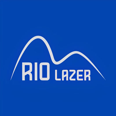 riolazer