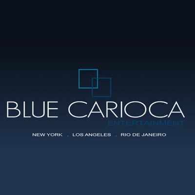 bluecarioca