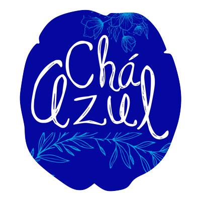 chaazul