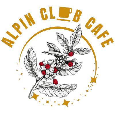 alpin-cafe-2021