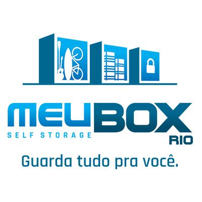 meubox
