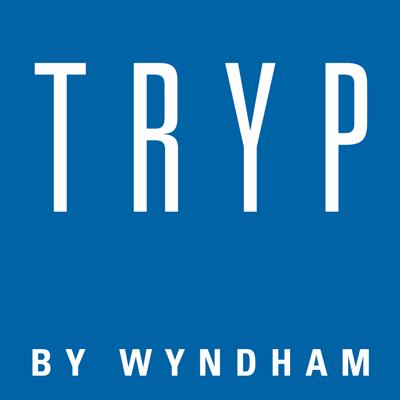 tryp-logo